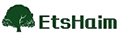 Etshaim